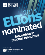 D646 Eltons 2014 Nominated TeacherResources rgb FINAL OL