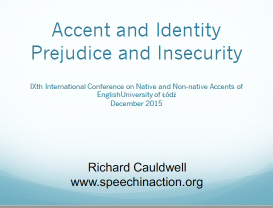 Accent_and_Identity